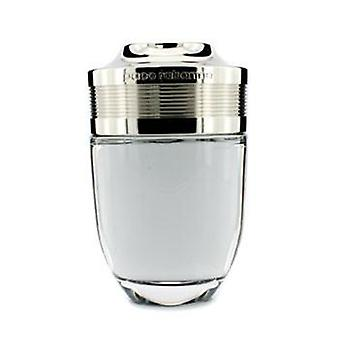 Paco Rabanne Invictus After Shave Lotion - 100ml/3.4oz