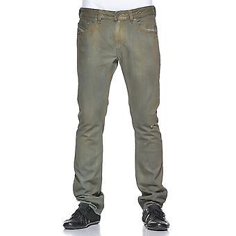 Diesel Thavar 0807J Jeans