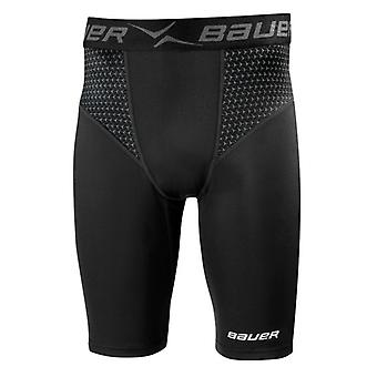 Bauer NG Premium Compression Short Senior