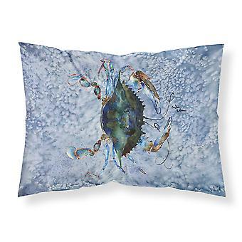 キャロラインズ宝物 8151PILLOWCASE カニ水分発散性に優れたファブリック標準的な枕