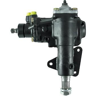 Borgeson 800117 Power Steering Conversion Box