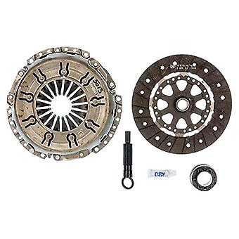 EXEDY 02026 OEM Replacement Clutch Kit