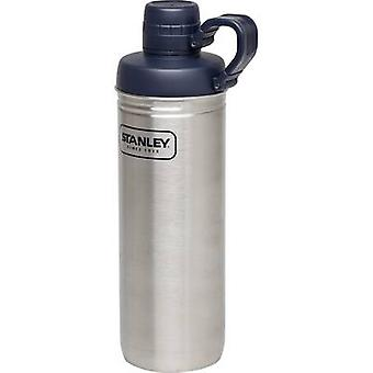 Stanley by Black & Decker Drinks bottle 798 ml Stainless steel 1