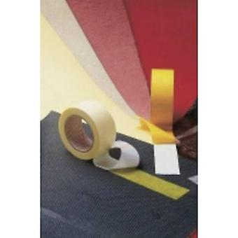3M 9191 Double Sided Tape 50mm x 25m