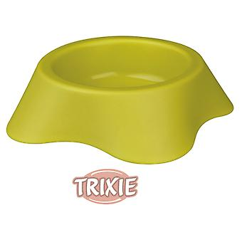 Trixie Feeder Plastic Slip (Dogs , Bowls, Feeders & Water Dispensers)