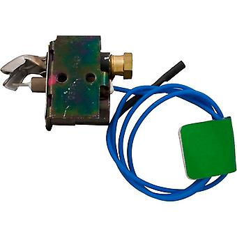 Pentair 471291 Propane Gas MilliVolt Pilot Replacement Pool or Spa Heater