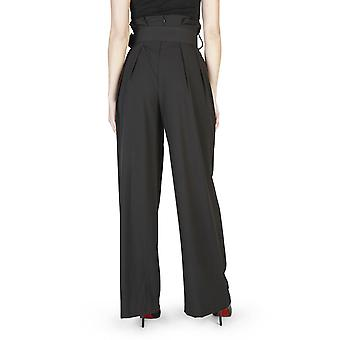 Miss Miss - 39619 Women's Trouser