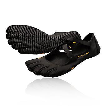 Vibram FiveFingers V-душа Женская обувь - AW18
