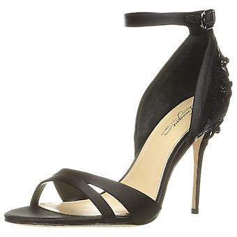 Vince Camuto Women's Ricia Heeled Sandal
