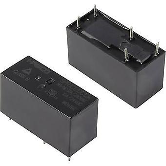 HASCO-Relais und Elektronik SPR1C12DC12K PCB-Relais 12 v DC 16 A 1 Umstellung 1 PC