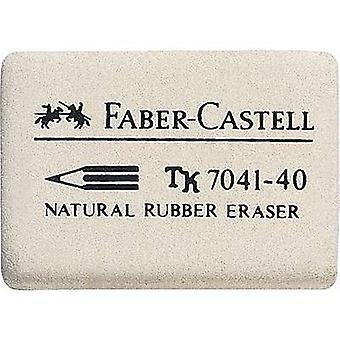 Faber-Castell Radierer 184140