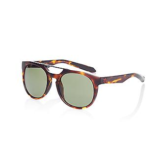 Dragon Matte Tortoise-Optimized Green Proflect Sunglasses