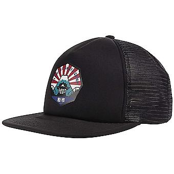 Element Ea Trucker Cap Cap