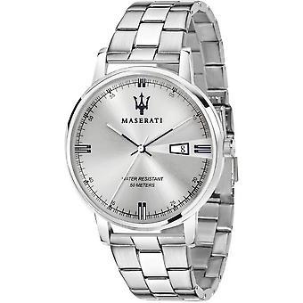 MASERATI - watch - mens - ELEGANZA MASERATI - R8853130001