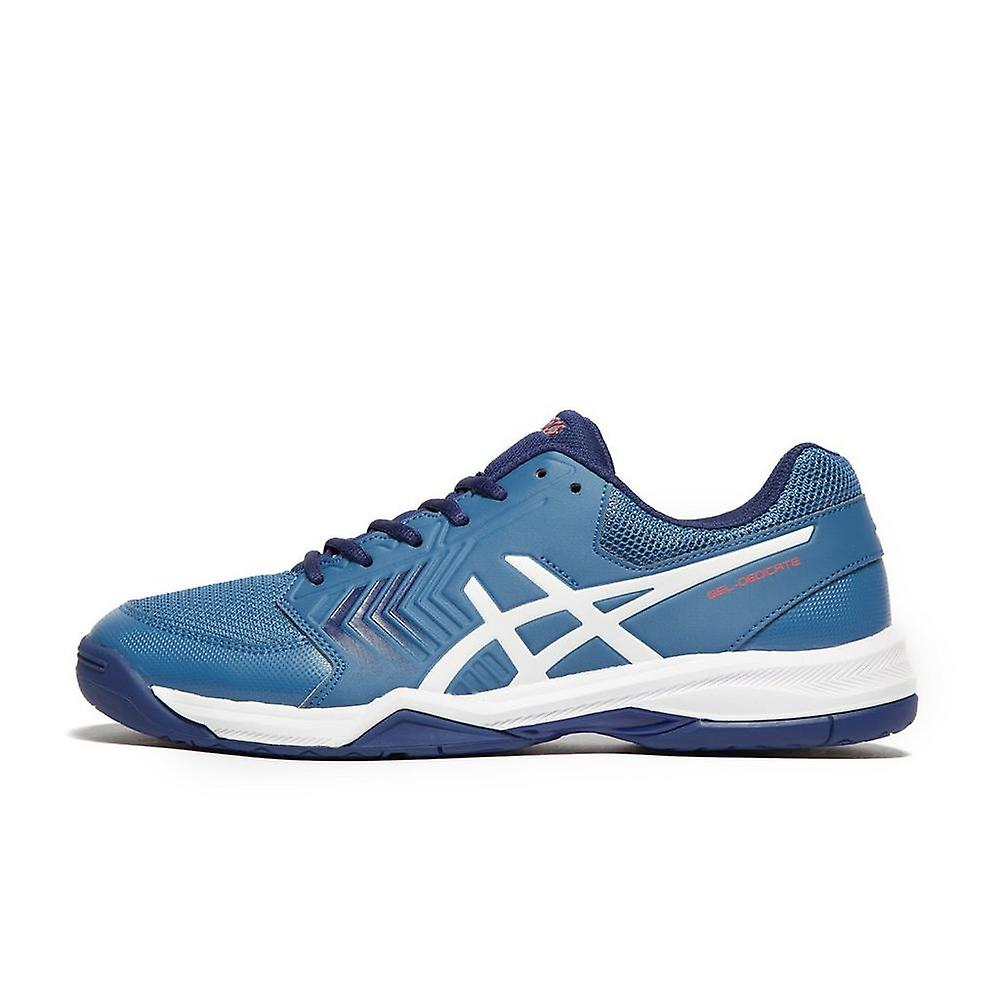 Asics Gel-Dedicate Gel-Dedicate Asics 5 Men's Tennis Shoes 6c0bec