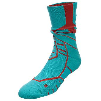 Jordan Jumpman Flight Crew Socks Mens Style : 642210