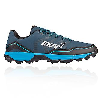 Inov8 Arctic talon 275 Trail Running chaussures-AW19
