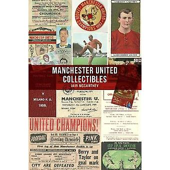 Manchester United Collectibles by Manchester United Collectibles - 97