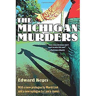 Los asesinatos de Michigan
