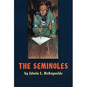 Seminoles, Vol. 47