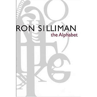 L'Alphabet (poétique moderne & contemporaine) (poétique moderne & contemporain)