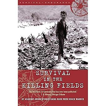 Survie dans les champs de la mort