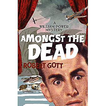 Amongst the Dead (William Power)