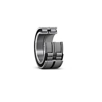 INA SL014832-A Cylindrical Roller Bearing