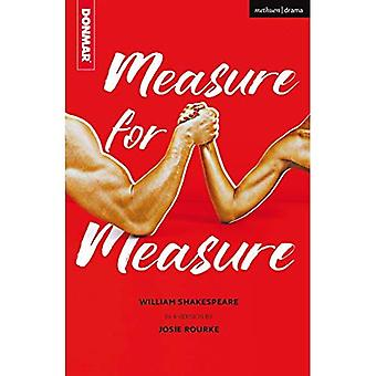 Measure for Measure (Modern� Plays)