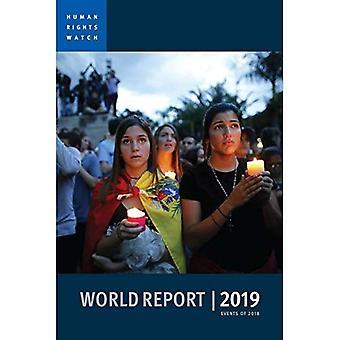 Wereld verslag 2019
