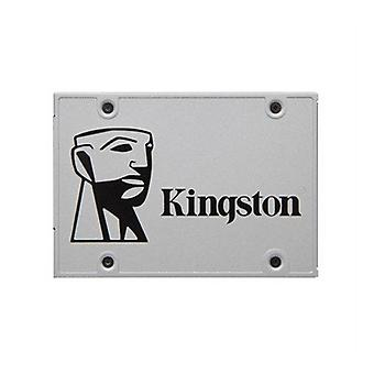 Festplatte Kingston SUV500 / 480G SSD 480 GB 2,5