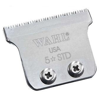 Wahl Detailer Blade Set (Hair care , Hair Clippers)