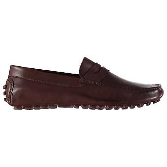 Firetrap Mens Figo Loafer