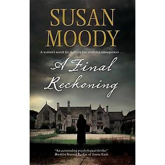 Een definitieve afrekening door Moody & Susan
