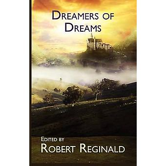 レジナルド ・ ロバートの夢の夢