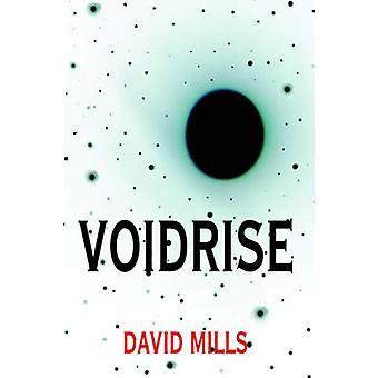 Voidrise av Mills & David