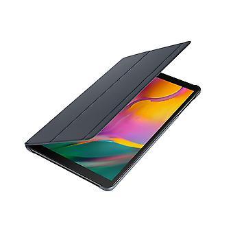 Samsung Book Cover EF-BT510 Fall für Galaxy Tab A 10.1