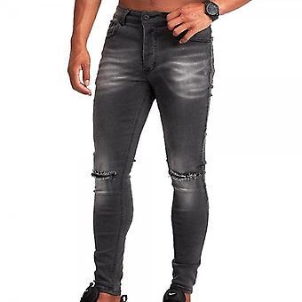 Könige werden Sorollo Jeans grau träumen.