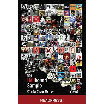 The Hellhound Sample by Charles Shaar Murray - 9781900486781 Book