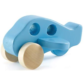 Hape Little Plane