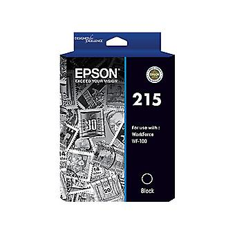 Epson 215 inkt cartridge