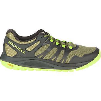 Merrell Nova J48825 chaussures homme