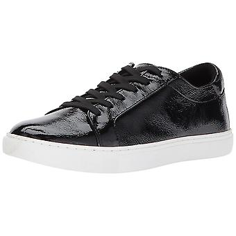 Kenneth Cole New York Womens KAM TECHNI-COLE en cuir bas Top lace up mode...