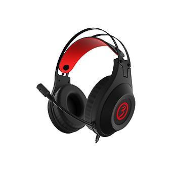 Ozon RAGE X60-7.1 pro gaming headset