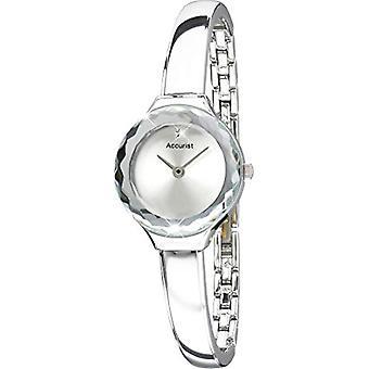 Accurist Clock Woman ref. LB1479S.01
