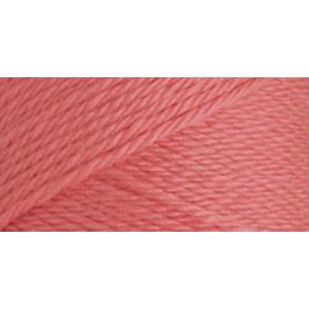 Simply Soft Collection Yarn Strawberry H97col 15