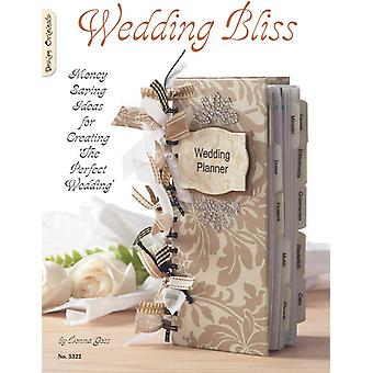 Design Originals Wedding Bliss Do 5322