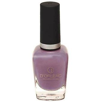 D'Orleac Nail Polish N121 (Woman , Makeup , Nails , Nail polish)
