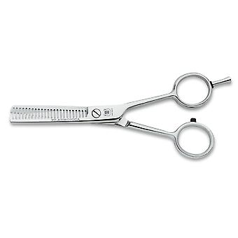 Filarmónica Barber Thinning scissors 5.5 Inch
