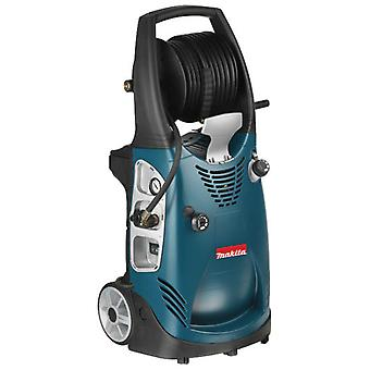 Makita Pressure Washer 130 Bar 2.3Kw (Garden , Gardening , Tools , Cleaning systems)